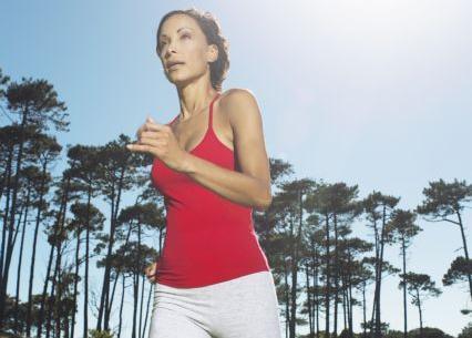 Η τακτική άσκηση επεμβαίνει στα γονίδια | tanea.gr