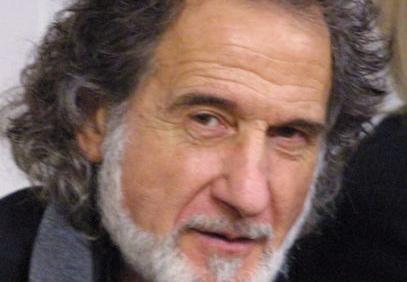 Φρανκ Σέρπικο: O θρύλος στην υπηρεσία της οικολογίας | tanea.gr