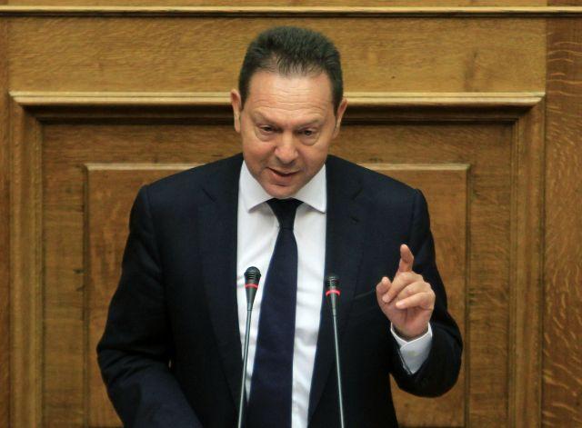 Εντός του έτους η Κοινή Υπουργική Απόφαση για το ελάχιστο εγγυημένο εισόδημα   tanea.gr