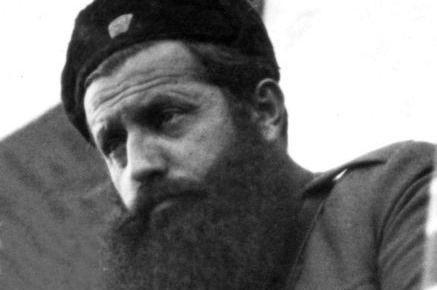 Η ιστορική αλήθεια και τα γουναράδικα   tanea.gr