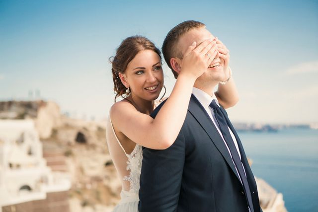 [OΡΚΟΙ ΠΙΣΤΗΣ] Ο έρωτας ήρθε μέσω Νορβηγίας   tanea.gr