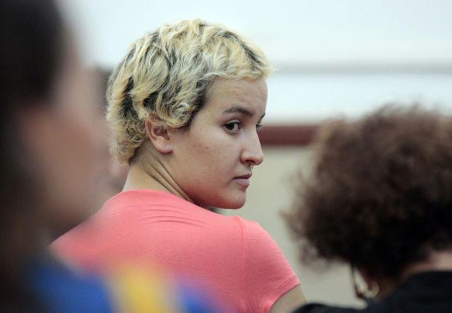 Τυνησία: Νέες δικαστικές περιπέτειες για την Ανίμα   tanea.gr