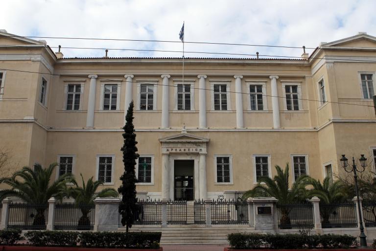 Συνταγματικό το τέλος επιτηδεύματος, σύμφωνα με το ΣτΕ | tanea.gr