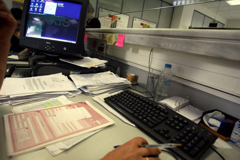 «Αρρυθμίες» στο Taxisnet εξαιτίας των 335.000 δηλώσεων που υποβλήθηκαν τη Δευτέρα   tanea.gr