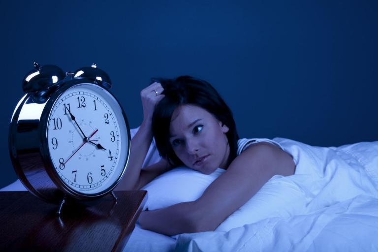 «Η πανσέληνος προκαλεί αϋπνία» υποστηρίζει έρευνα ελβετικού πανεπιστημίου | tanea.gr