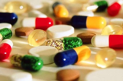Κάθε πρόβλημα και η βιταμίνη του   tanea.gr