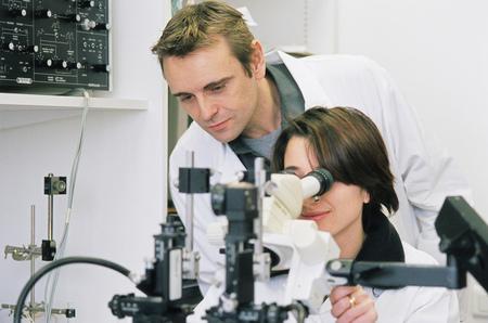 «Θεράπευσαν» στο εργαστήριο κύτταρα με σύνδρομο Ντάουν   tanea.gr