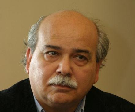 ΣΥΡΙΖΑ: Πλαστό το δίλημμα πλειστηριασμοί ή κατάρρευση τραπεζών | tanea.gr