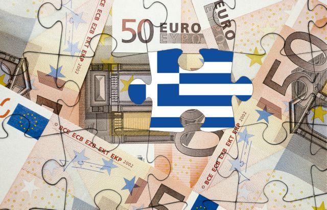 Handelsblatt: «Μέχρι και 15 δισ. ευρώ θα χρειαστεί η Ελλάδα ως το τέλος του 2016» | tanea.gr