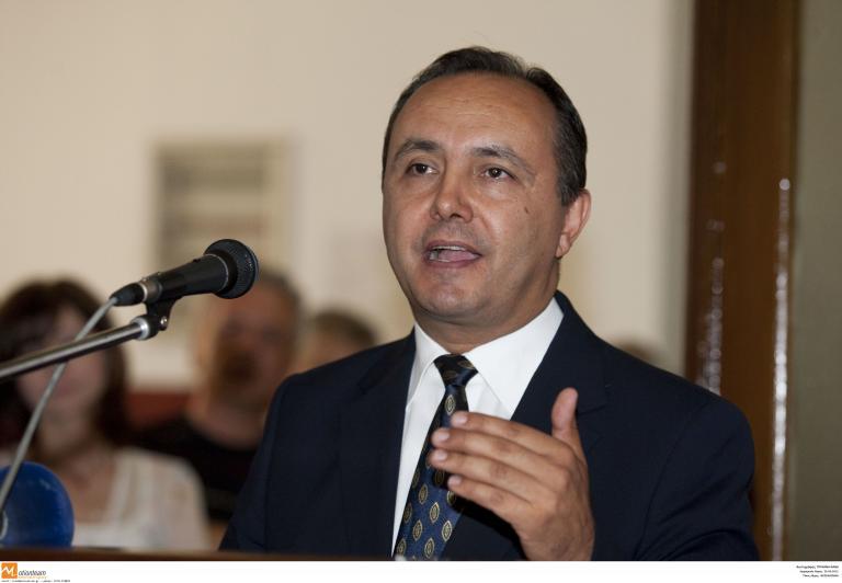Καράογλου: «Η κυβέρνηση απορρίπτει τις βουλευτικές τροπολογίες για παράταση της αναστολής πλειστηριασμών» | tanea.gr