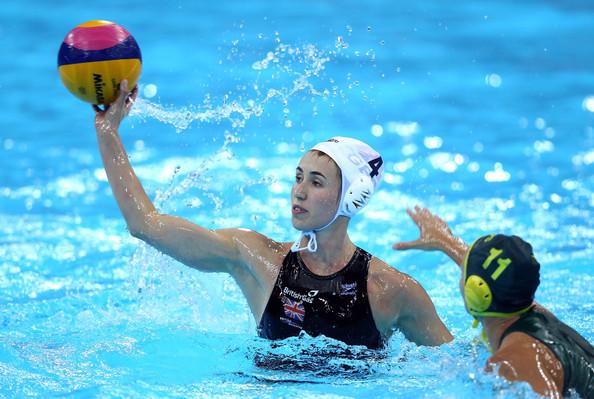 Η εθνική ομάδα πόλο των Νέων Γυναικών κατέκτησε το χάλκινο μετάλλιο στο παγκόσμιο πρωτάθλημα | tanea.gr