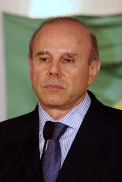 H Bραζιλία ξήλωσε τον εκπρόσωπό της στο ΔΝΤ που διαφώνησε για το δάνειο στην Ελλάδα | tanea.gr