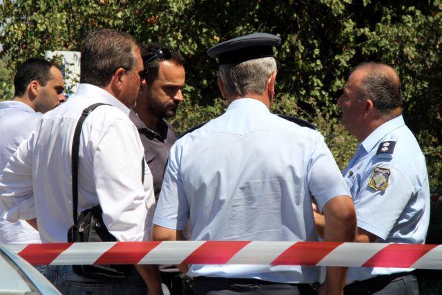 Δεμένος χειροπόδαρα βρέθηκε νεκρός ηλικιωμένος στη Θεσσαλονίκη | tanea.gr
