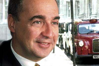 H JP Morgan καλείται να πληρώσει αποζημίωση 50 εκατ. δολαρίων σε ρώσο δισεκατομμυριούχο | tanea.gr