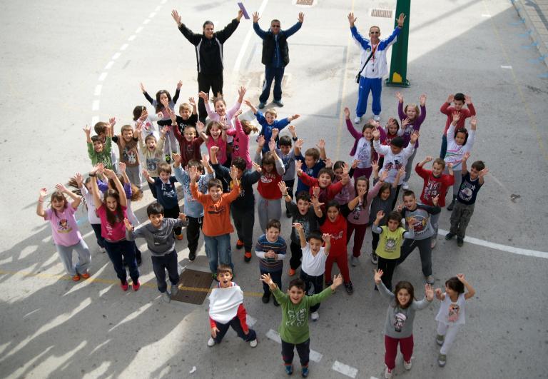 Καταργούνται ή συγχωνεύονται 28 σχολικές μονάδες δευτεροβάθμιας εκπαίδευσης   tanea.gr