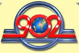 ΚΚΕ: «Δεν υπήρχε άλλη λύση από την πώληση του 902» | tanea.gr