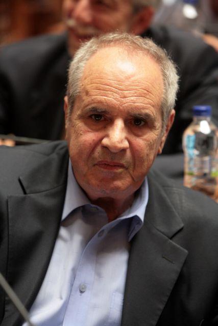 Να ανακαλέσει ο Στ. Παναγούλης για τα περί «ψυχοπαθούς Γεωργιάδη» ζητούν οι εργαζόμενοι στα ψυχιατρεία | tanea.gr