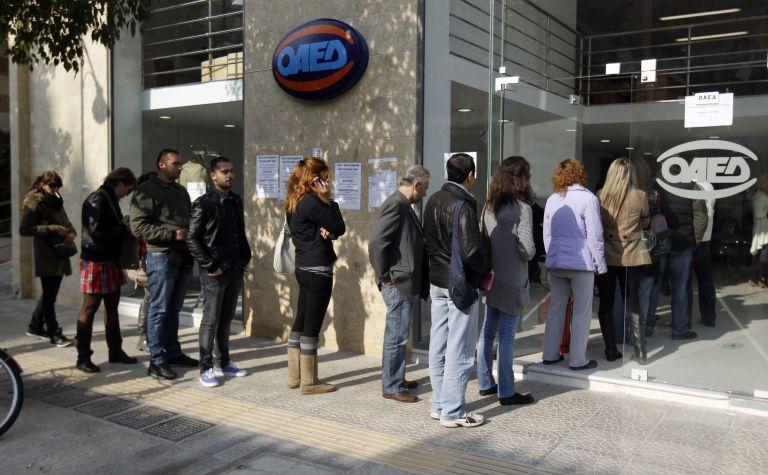 Πλεονασματικό κατά 91.611 νέες θέσεις εργασίας το ισοζύγιο προσλήψεων και απολύσεων το πρώτο επτάμηνο του 2013 | tanea.gr