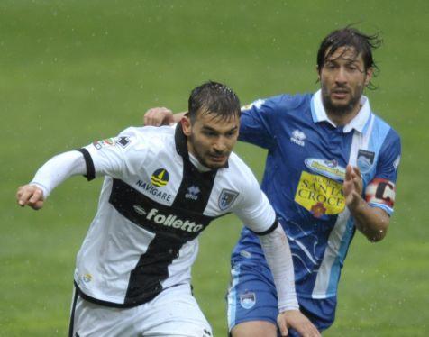Ο Σωτήρης Νίνης είναι και επίσημα παίκτης του ΠΑΟΚ | tanea.gr