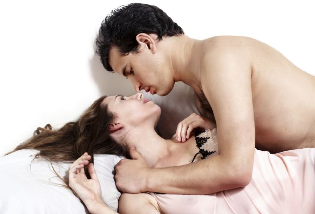 Οι σεξουαλικές ορμές «σπρώχνουν τους άντρες στην απιστία» δείχνουν νέες μελέτες | tanea.gr