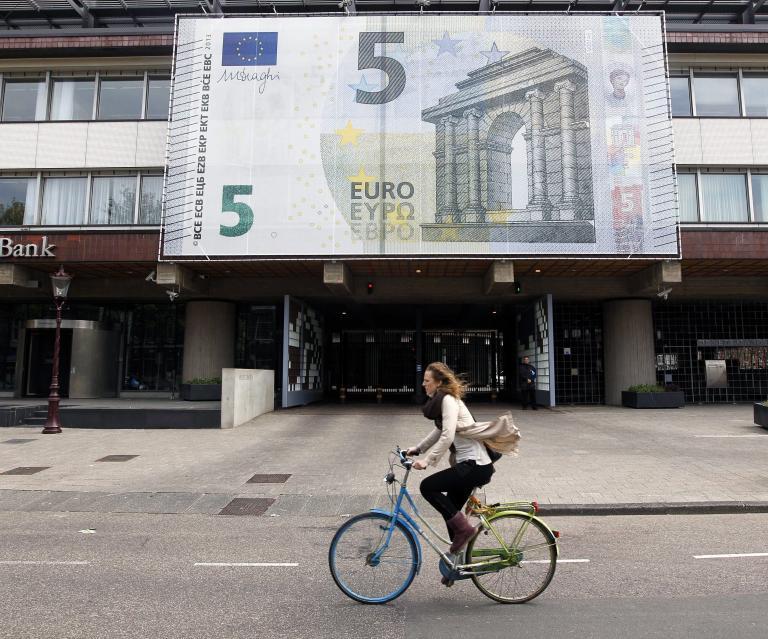 Ενιαίο ορισμό των μη εξυπηρετούμενων δανείων ζητά η Ευρωπαϊκή Ενωση | tanea.gr