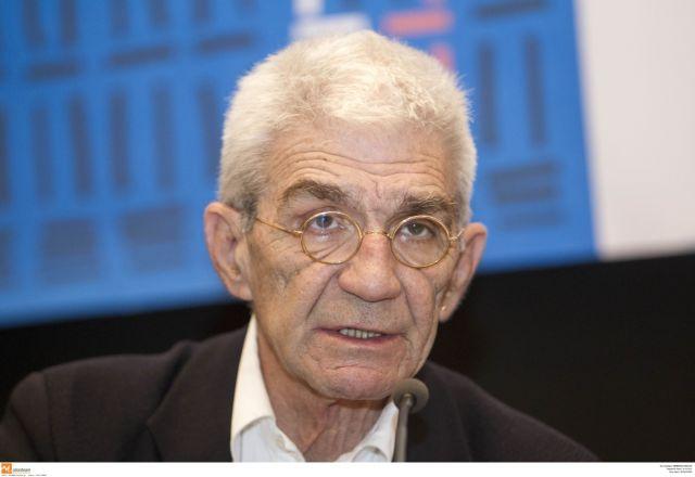 Μπουτάρης: «Να μην έρχεται σαν τον κλέφτη στη ΔΕΘ ο Πρωθυπουργός» | tanea.gr