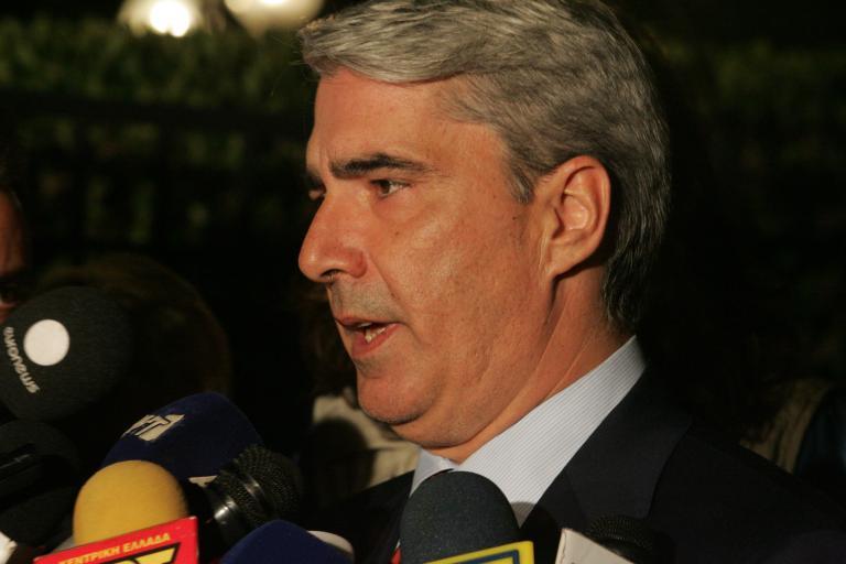 «Αναγνώριση-αναβάθμιση» διαβλέπει η κυβέρνηση από τη συνάντηση Σαμαρά με τον Ομπάμα | tanea.gr