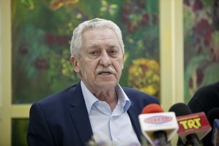ΔΗΜΑΡ: «Αν το ελληνικό πρόγραμμα δεν υποστεί αλλαγές η χώρα δεν βγαίνει από την κρίση» | tanea.gr