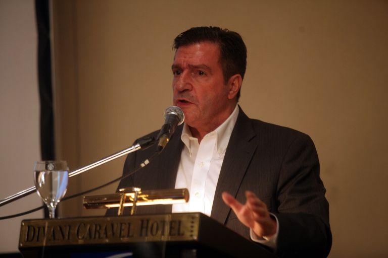 Καμίνης: «Ο έλεγχος για πλαστά πιστοποιητικά θα επεκταθεί σε όλους του υπαλλήλους του Δήμου» | tanea.gr