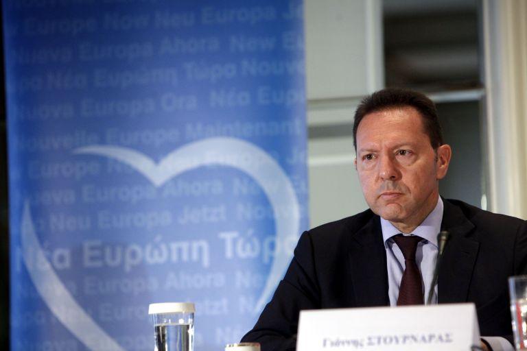 Στουρνάρας: «Η λιτότητα έχει φτάσει στα όριά της»   tanea.gr