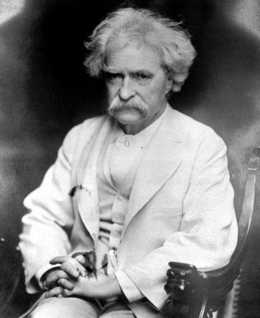 Ενας μπεστσελερίστας τριών αιώνων | tanea.gr