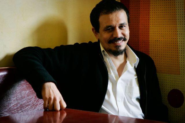 Η αραβική τζαζ του εγκλήματος | tanea.gr