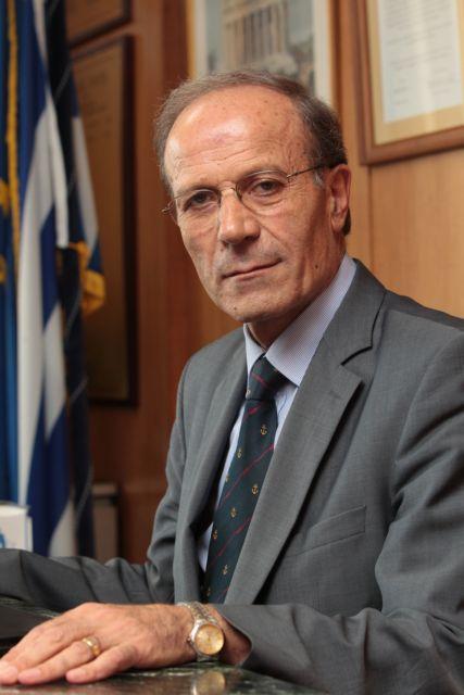 Αλλαγή σκυτάλης στη Δικαιοσύνη | tanea.gr