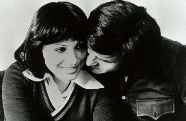 Ενας δίσκος, μια ιστορία: 1972 «Μικρά Ασία»   tanea.gr