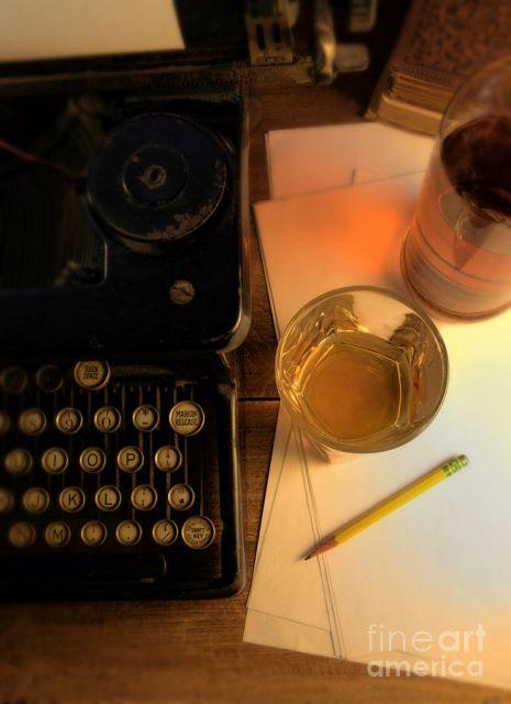 «Το ποτό είναι το υλικό από το οποίο είναι φτιαγμένα τα όνειρα» | tanea.gr