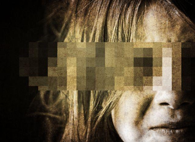 Παιδική πορνογραφία: Το «τείχος» που δεν υψώθηκε ποτέ στην Ελλάδα | tanea.gr
