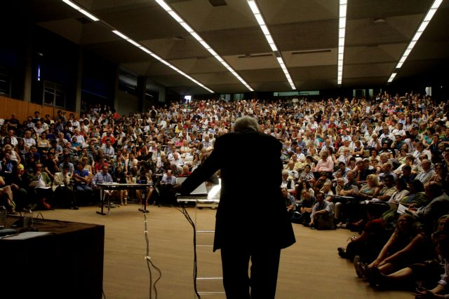 Χάμπερμας: Ευρώπη δεν υπάρχει χωρίς αλληλεγγύη   tanea.gr