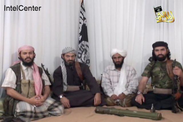 Η Αλ Κάιντα στην Υεμένη σήμανε τον κόκκινο συναγερμό στις ΗΠΑ | tanea.gr