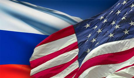 Οι υπουργοί Εξωτερικών και Aμυνας ΗΠΑ και Ρωσίας θα συναντηθούν την Παρασκευή στην Ουάσινγκτον   tanea.gr