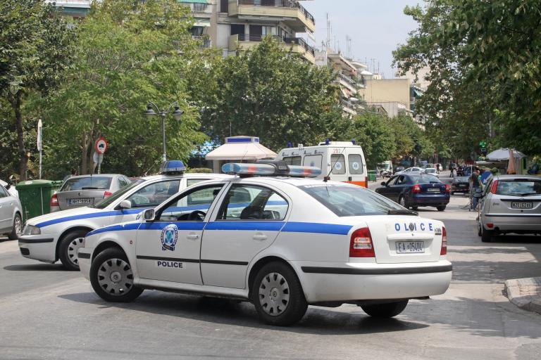 «Ξεκαθάρισμα λογαριασμών» η υπόθεση με τις δύο χειροβομβίδες στη Θεσσαλονίκη   tanea.gr