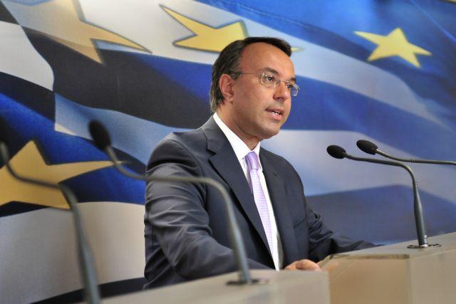 Σύνταξη σε 2.260 νεκρούς πλήρωνε το Δημόσιο | tanea.gr