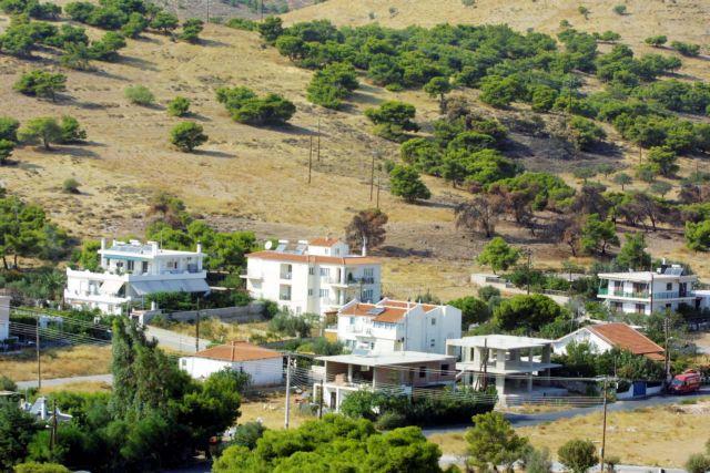 Η Τράπεζα Γης | tanea.gr