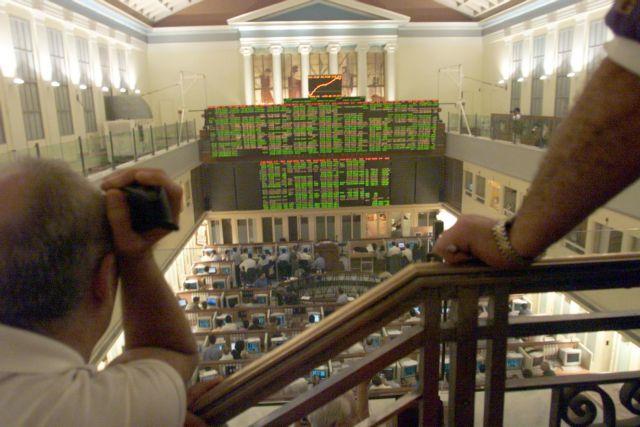 Καλοκαίρι 1999: Τότε που η Ελλάδα αναστέναζε στο ταμπλό του Χρηματιστηρίου | tanea.gr