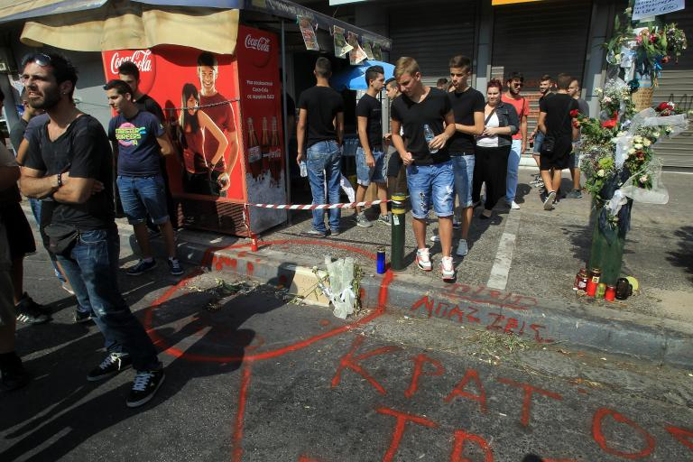 Είχαν ξανατσακωθεί ο ελεγκτής με τον 19χρονο που σκοτώθηκε πέφτοντας από τρόλεϊ | tanea.gr
