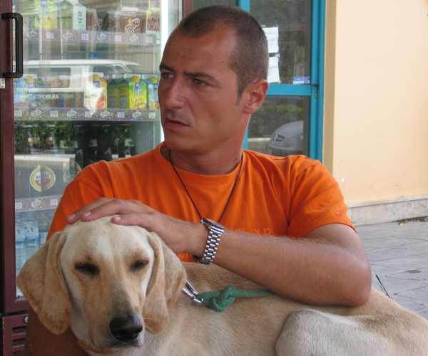 Καμπανάκι από τους ειδικούς | tanea.gr