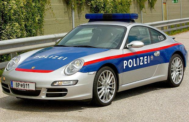 Γερμανία: Συνταξιούχος σκότωσε δύο γείτονες και τραυμάτισε άλλους πέντε για τα κοινόχρηστα   tanea.gr