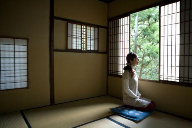 [H ιστορία της ημέρας] Σε «δωμάτια εξευτελισμού» όσοι Ιάπωνες δεν θέλουν να συνταξιοδοτηθούν   tanea.gr