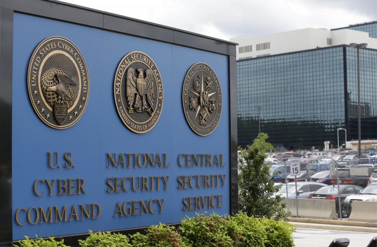 Spiegel: Κοριό στα γραφεία του ΟΗΕ στη Ν. Υόρκη είχε βάλει η NSA | tanea.gr