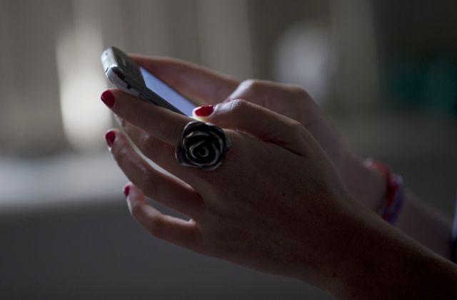 Το Android αποτελεί τον πιο «ελκυστικό στόχο» κακόβουλων επιθέσεων | tanea.gr