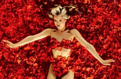 Ερχεται το βιάγκρα για γυναίκες - Χάπι εντ για τη θηλυκή λίμπιντο | tanea.gr